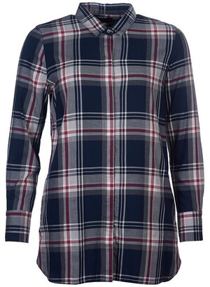 Barbour Balcary Shirt