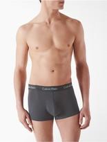 Calvin Klein Body Modal Trunk