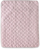 CoCalo Pinwheel Quilted Comforter