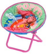 Disney Trolls Toddler Saucer Chair