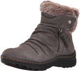 Bare Traps BareTraps Women's BT Amelya Snow Boot