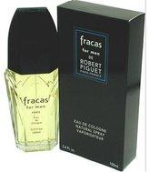 Robert Piguet FRACAS by for MEN: EAU DE COLOGNE SPRAY 3.4 OZ