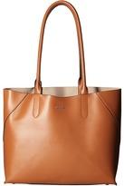 Lodis Blair Cynthia Tote Tote Handbags