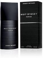 Issey Miyake Nuit D'Issey Eau de Parfum Spray