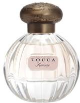 Tocca 'Simone' Eau De Parfum