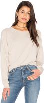 American Vintage Dolabird Sweatshirt