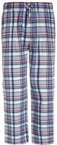 Gap Pyjama bottoms buxton blue
