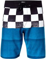 Fox Men's Lapped Boardshort 8146835