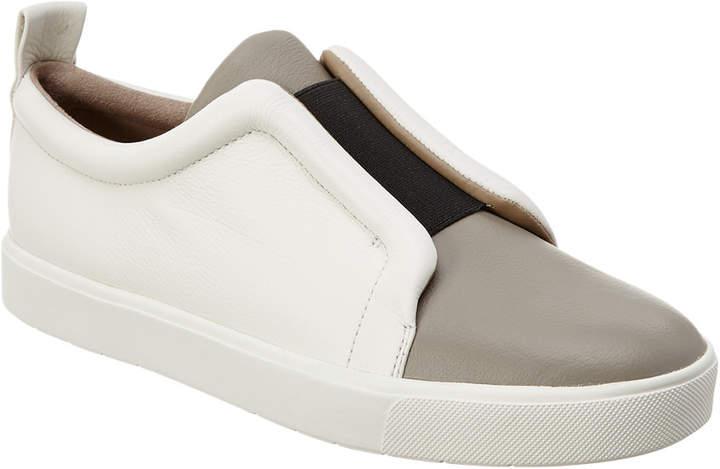 Vince Caden Leather Sneaker