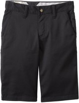 Volcom Boys' Solid Frickin Modern Stretch Short (4yrs7X) - 8132502