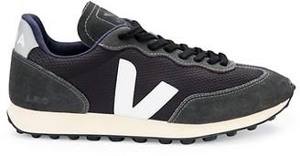 Veja Rio Branco Low-Top Sneakers