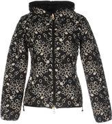 Duvetica Down jackets - Item 41684386