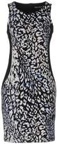 Gaudi' Short dresses - Item 34680342