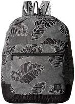 Volcom Leaf Me Alone Backpack