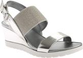 Easy Spirit Women's Hagano Wedge Sandal
