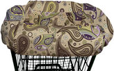 The Peanut Shell Shopping Cart Cover - Devon