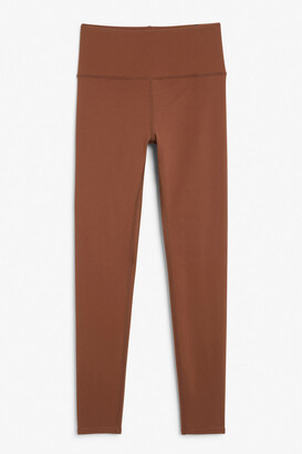 Monki Active leggings