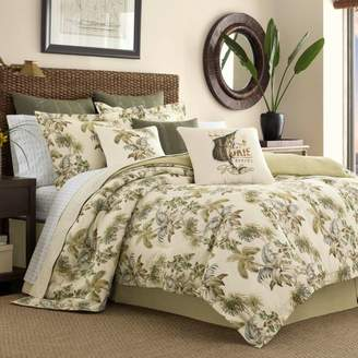 Tommy Bahama Nador Comforter Set, Queen
