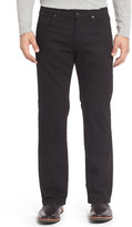 7 For All Mankind Austyn Relaxed Fit Jean