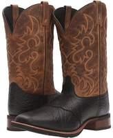 Laredo Topeka Cowboy Boots