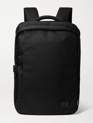 Herschel Cordura Backpack