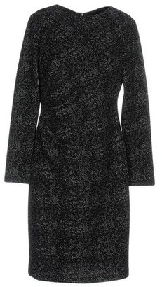 Steffen Schraut Knee-length dress