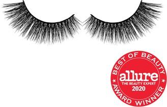 Velour Lashes - Effortless - No Trim - Natural Lash Collection