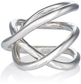 Jennifer Fisher Women's Abstract Line Ring