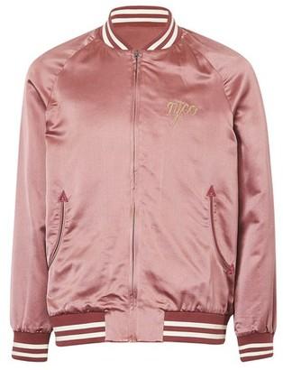 Nudie Jeans Mark jacket