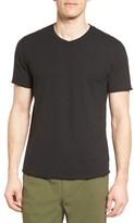Gramicci Men's Camura T-Shirt
