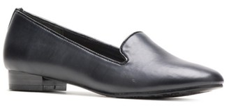 Hush Puppies Charmy Loafer