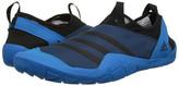 adidas Outdoor CLIMACOOL® Jawpaw Slip-On