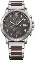 Tommy Hilfiger Multi Eye Sport Watch