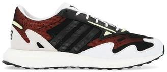 Y-3 Bos Runner Sneakers