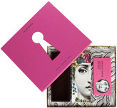 Fornasetti Flora Pink Incense Box with Lid