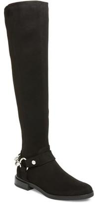 Calvin Klein Akia Over the Knee Boot