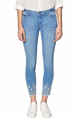 Esprit Women's 049ee1b040 Skinny Jeans