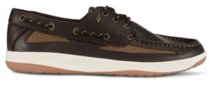 Guy Harvey Men's Regatta Boat Shoe Men's Shoes