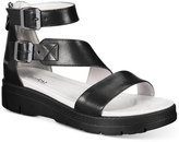 Jambu Women's Cape May Comfort Sandals