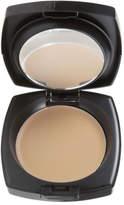 Natio NEW Cream to Powder Foundation Light/Medium