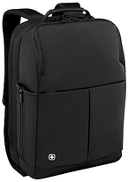 Wenger Reload 16 Laptop Backpack