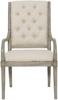 Bernhardt Dining Chair