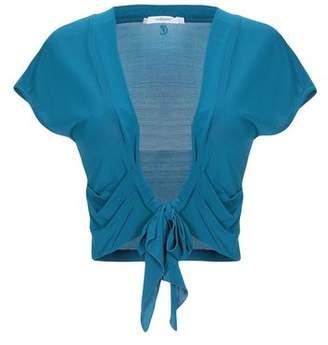 Cristinaeffe Wrap cardigans