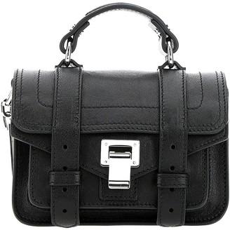 Proenza Schouler PS1 Micro Crossbody Bag
