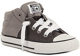 Converse Boy's Chuck Taylor® All Star® Axel Mid Top Sneakers