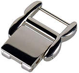 Ecclissi Stainless Watch Extender Clasp