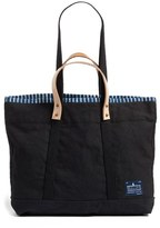 Fleabags Small East-West Tote