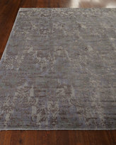 "Horchow Langston Rug, 7'9"" x 9'9"""
