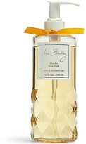 Vera Bradley Vanilla Sea Salt Bath & Shower Gel