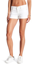 Blank NYC BLANKNYC Pin-Up Denim Shorts